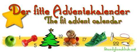 Logo Adventskalender 1