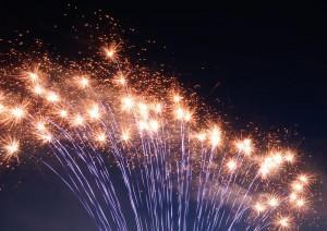 Rechte und Pflichten rund ums Silvesterfeuerwerk
