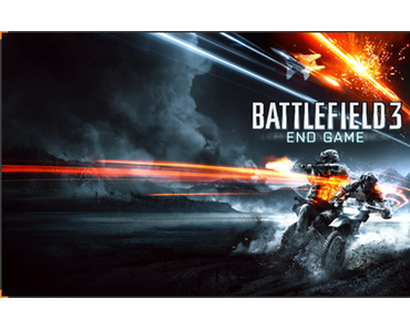 """EA veröffentlicht erste Details zum DLC """"End Game"""""""