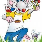 Minopolis führt Kinder mit Spaß in den Fasching und Ostern