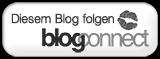 Bissi blabla & Blog-Connect