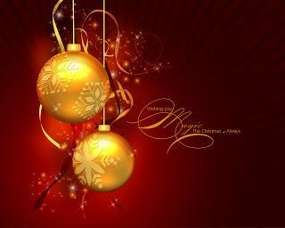Frohe Weihnachten Besinnlich.Frohe Besinnliche Weihnachten