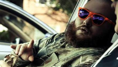 action-bronson-not-enough-words