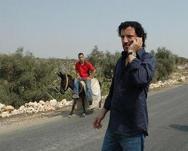 Gewaltloser Widerstand und Aussöhnung in Palästina – Ein Interview
