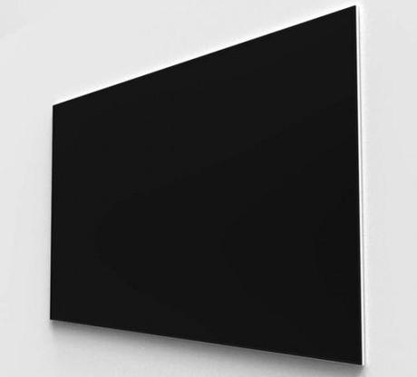 LG_Hecto_laser_projector_screen