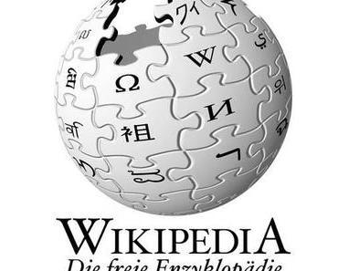 Die häufigsten Suchbegriffe 2012 von Spaniern und Deutschen in Wikipedia