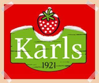 Produkttest: Karls Online Bauernmarkt