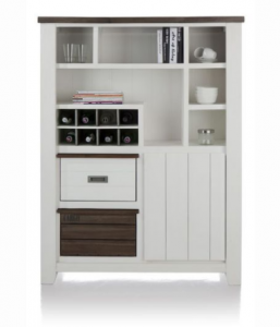 kennt ihr henders hazel. Black Bedroom Furniture Sets. Home Design Ideas