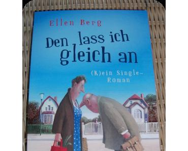 Buch-Neuzugänge im Dezember 2012