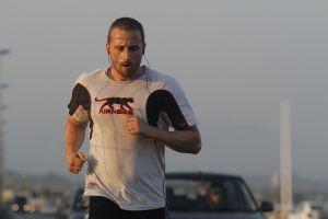 Matthias Schoenaerts als Ali