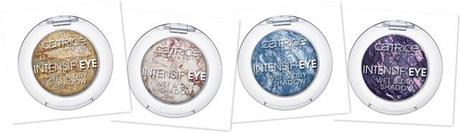 Catrice Intensif Eye Shadow anzeigen