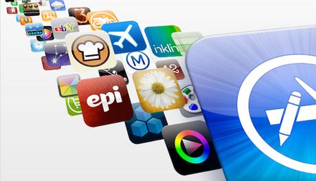Kostenpflichtige Apps umsonst laden: Mehrere Installous Alternativen sind im Anmarsch! Kein Jailbreak erforderlich