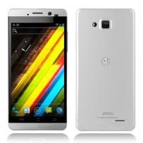 JIAYU JY-G3 MTK6577 Dual Core 1.0GHz 4.5 Inch IPS Retina Screen Android 4.0 1G RAM 8.0MP Camera Smart Phone