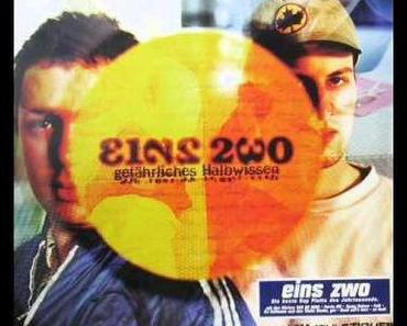 Eins Zwo – Frohes Neues [Classic]
