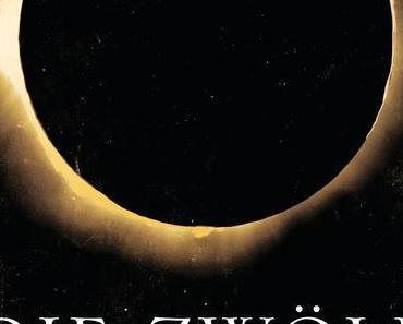 'Die Zwölf' – die Fortsetzung von Justin Cronins düsterem Endzeit-Roman 'Der Übergang'