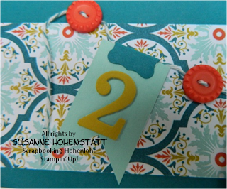 Sale -A-Bration 2013 -  #1. Inspiration