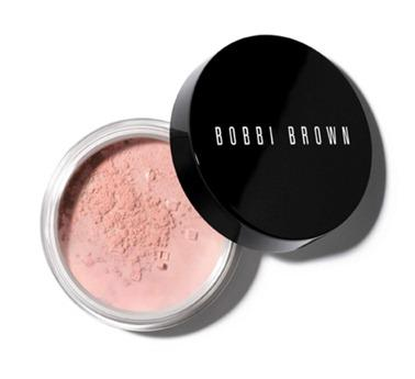 Bobbi Brown_Retouching Powder_UVP 36,50 Euro