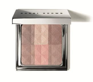 Brightening Nudes_Brightening Finishing Powder_UVP 47 Euro