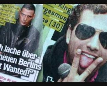 Silla, Bass Sultan Hengzt & King Orgasmus One (BMW) – Whoaaa! [Audio x Stream]