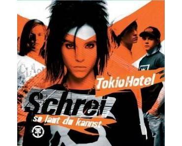 Nutzen Tokio Hotel DSDS als Promo für Neustart?
