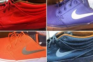 nike-zoom-stefan-janoski-2013-preview-1
