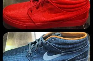 nike-zoom-stefan-janoski-2013-preview-2