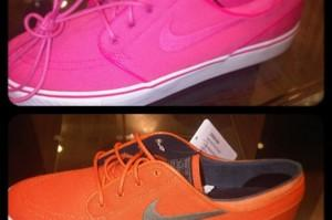 nike-zoom-stefan-janoski-2013-preview-4