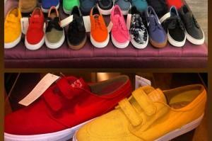 nike-zoom-stefan-janoski-2013-preview-5