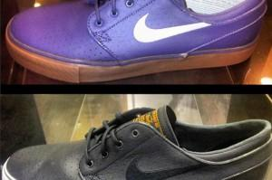 nike-zoom-stefan-janoski-2013-preview-3