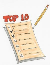 Multiple Sklerose (MS): Die zehn wichtigsten ungelösten Fragen