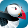 Puffin Web Browser (AppStore Link)