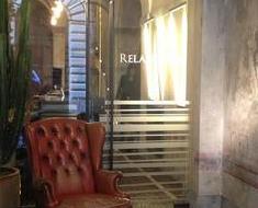 rom zum osterfest. Black Bedroom Furniture Sets. Home Design Ideas