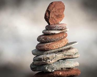 Tag der Fossilien und alten Steine