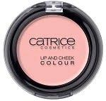 [Preview] Catrice LE Neo Geisha