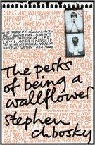 the-perks-of-being-a-wallflower.jpg w=278&h=425