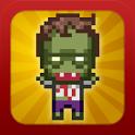 Infectonator – Infiziere als Zombie die ganze Welt