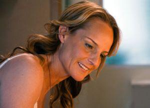 Helen Hunt als Sex-Therapeutin Cheryl