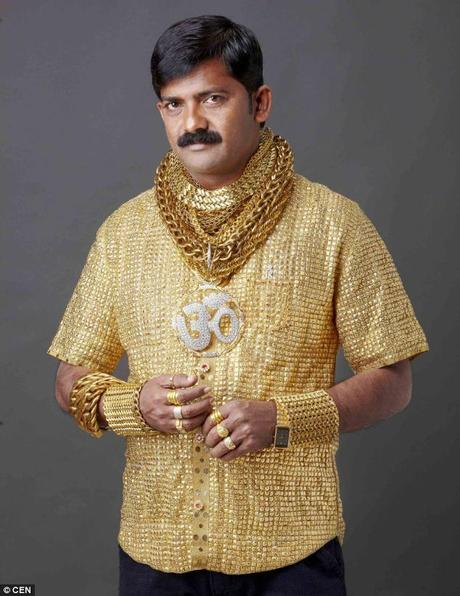 Fette goldkette  Goldkette Kaufen - d2jsp Topic