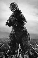 Godzilla: Frank Darabont soll das Skript des Remakes retten