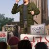 Die Sims 3: Wildes Studentenleben - Neue Erweiterung angekündigt