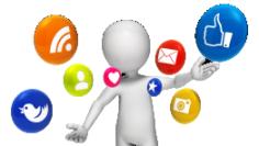 Zehn Tipps für Social Media 2013