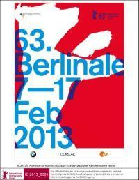 Internationale Filmfestspiele Berlin 2013