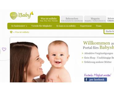 Babyshopping für Anfänger