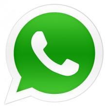Whatsapp: Abo-Bezahlung nur noch über Google Play