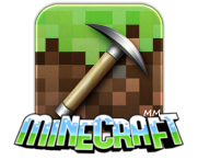 Minecraft - Version 1.4.7