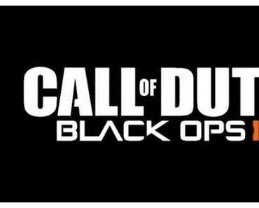 Preview-Video zum Black Ops 2 Revolution-DLC