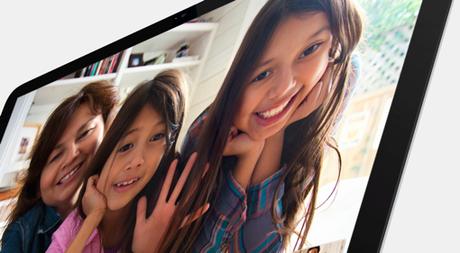 Neuer iMac: Probleme bei der Displayproduktion