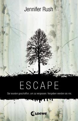 [Rezension] Escape