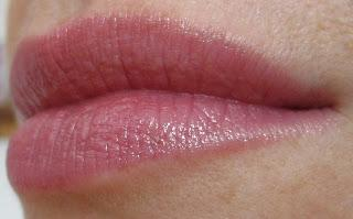 Revlon Just Bitten Kissable Balm Stain - Honey