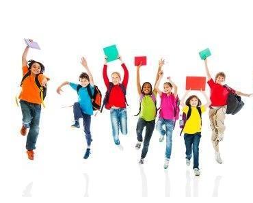 Januar-Loch: clevere Kids lernen hörspielend!